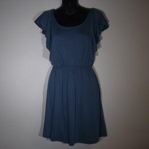 Xhilaration Dress Size M